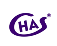 chas resin drives association