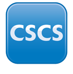 cscs logo for driveway installers