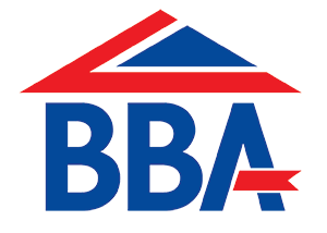 bba logo for stockport resin driveway installers accreditation